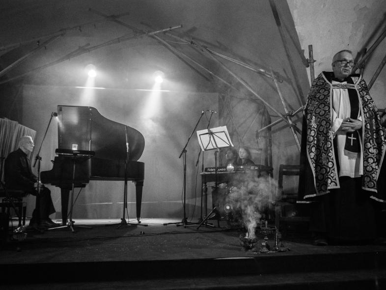 muzyczne-wypominki-fot-a-koltunowicz