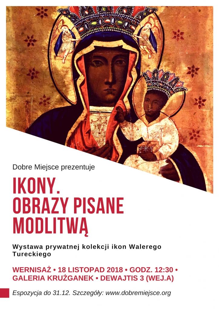 ikony-obrazy-pisane-modlitwa