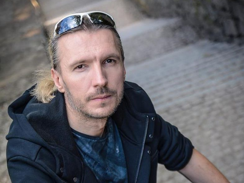 Piotr-Selim