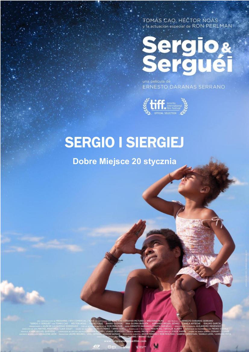 Sergio_i_Siergiej_plakat