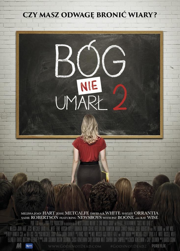 bog-nie-umarl-2-plakat