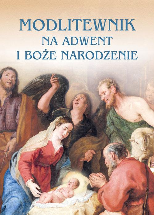 ksiazka-modlitewnik-na-adwent-i-boze-narodzenie_big