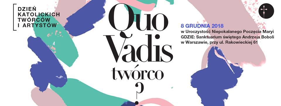 quo-vadis-tworco-banner-2018