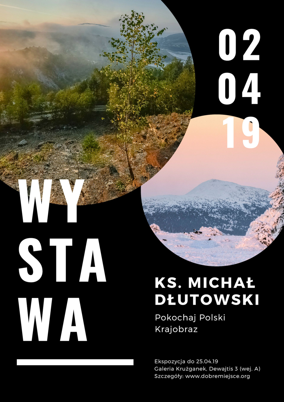 Pokochaj-Polski-Krajobraz-plakat