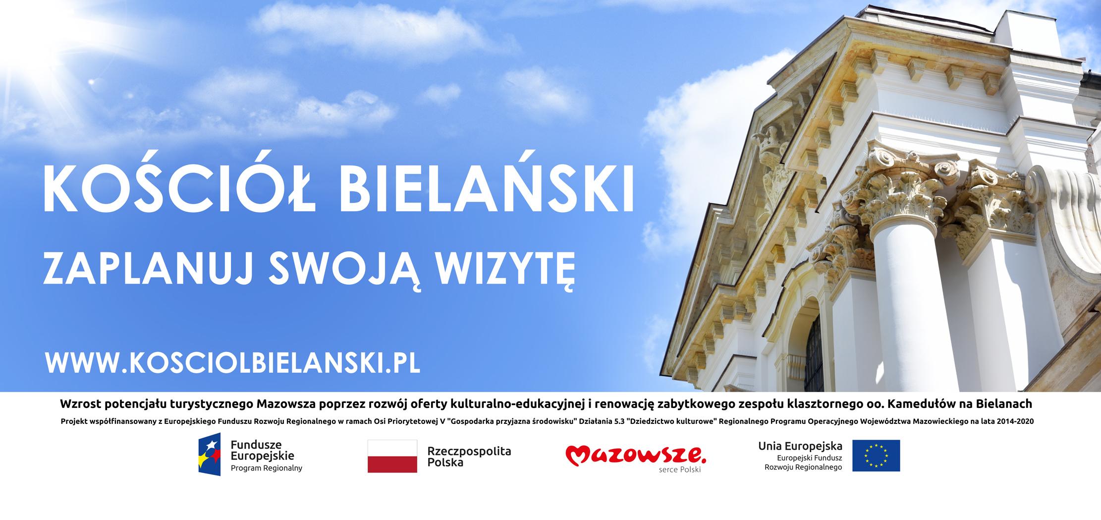 kosciolbielanski.pl