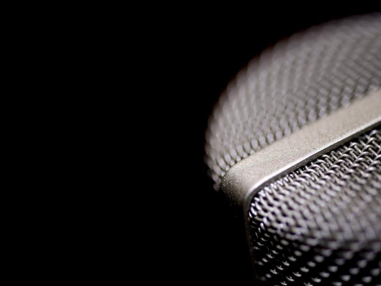 piosenka-autorska-podziemia-kamedulskie