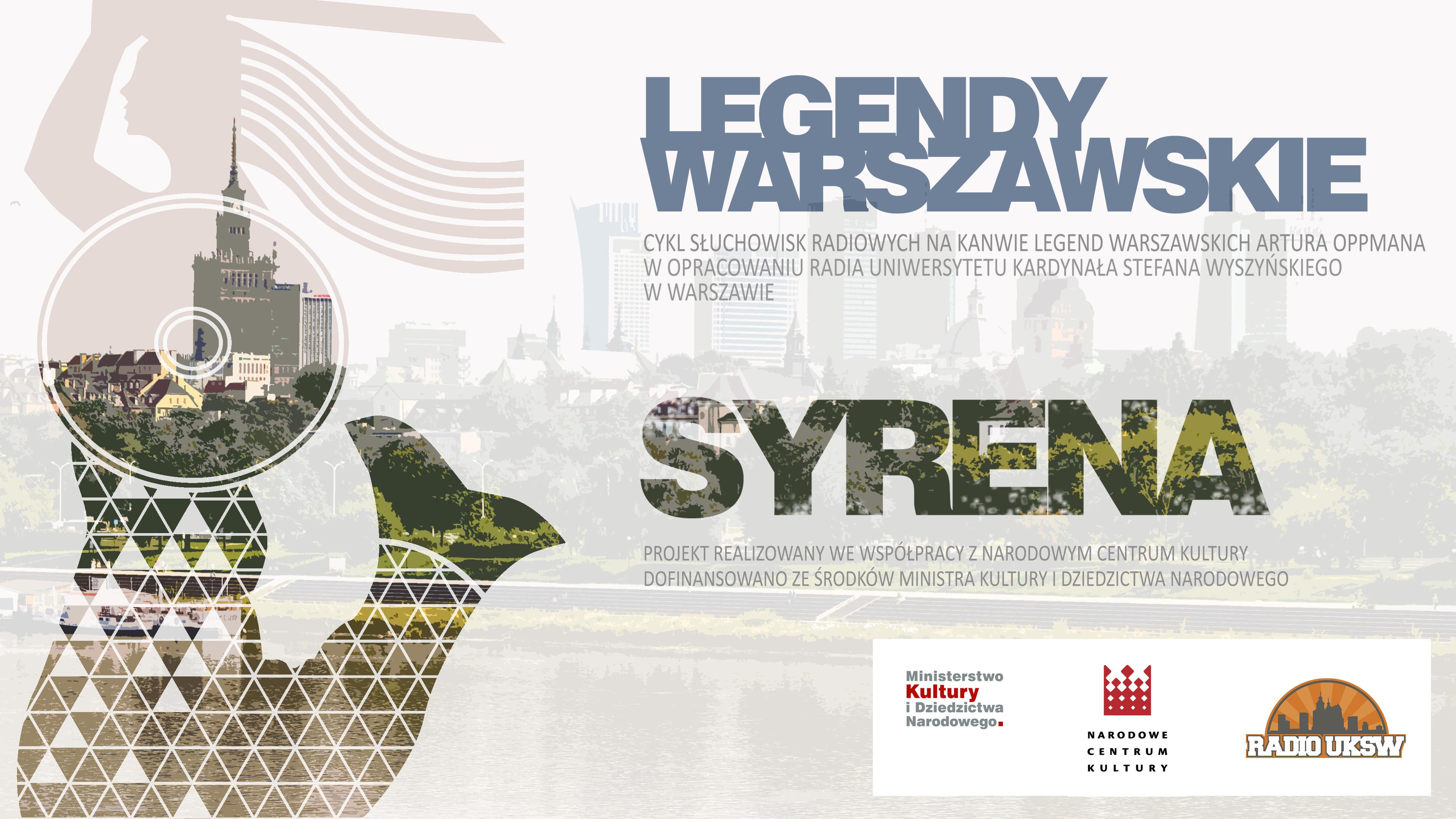 legendy-warszawskie