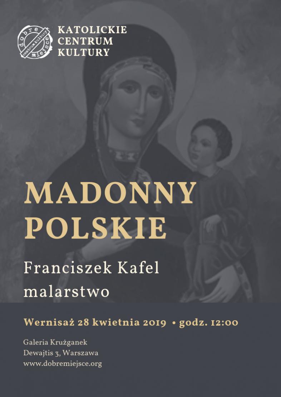 madonny-polskie