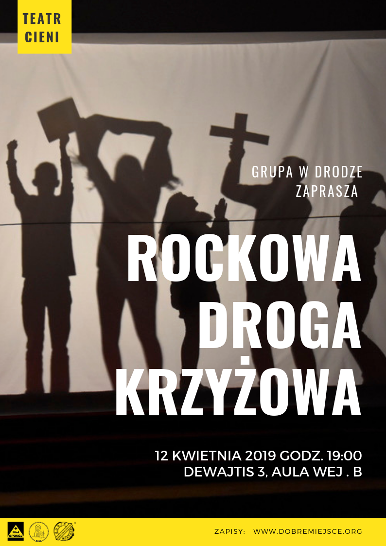 rockowa-droga-krzyzowa