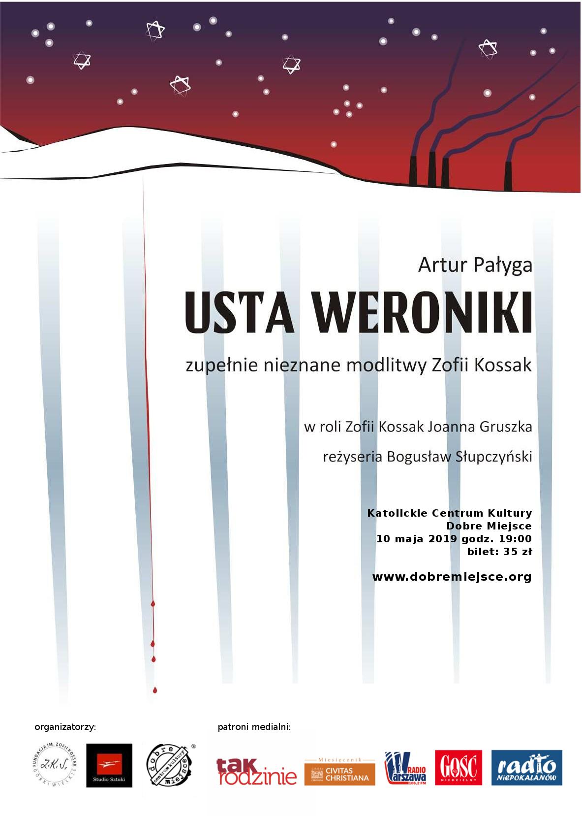 UstaWeroniki-plakat3