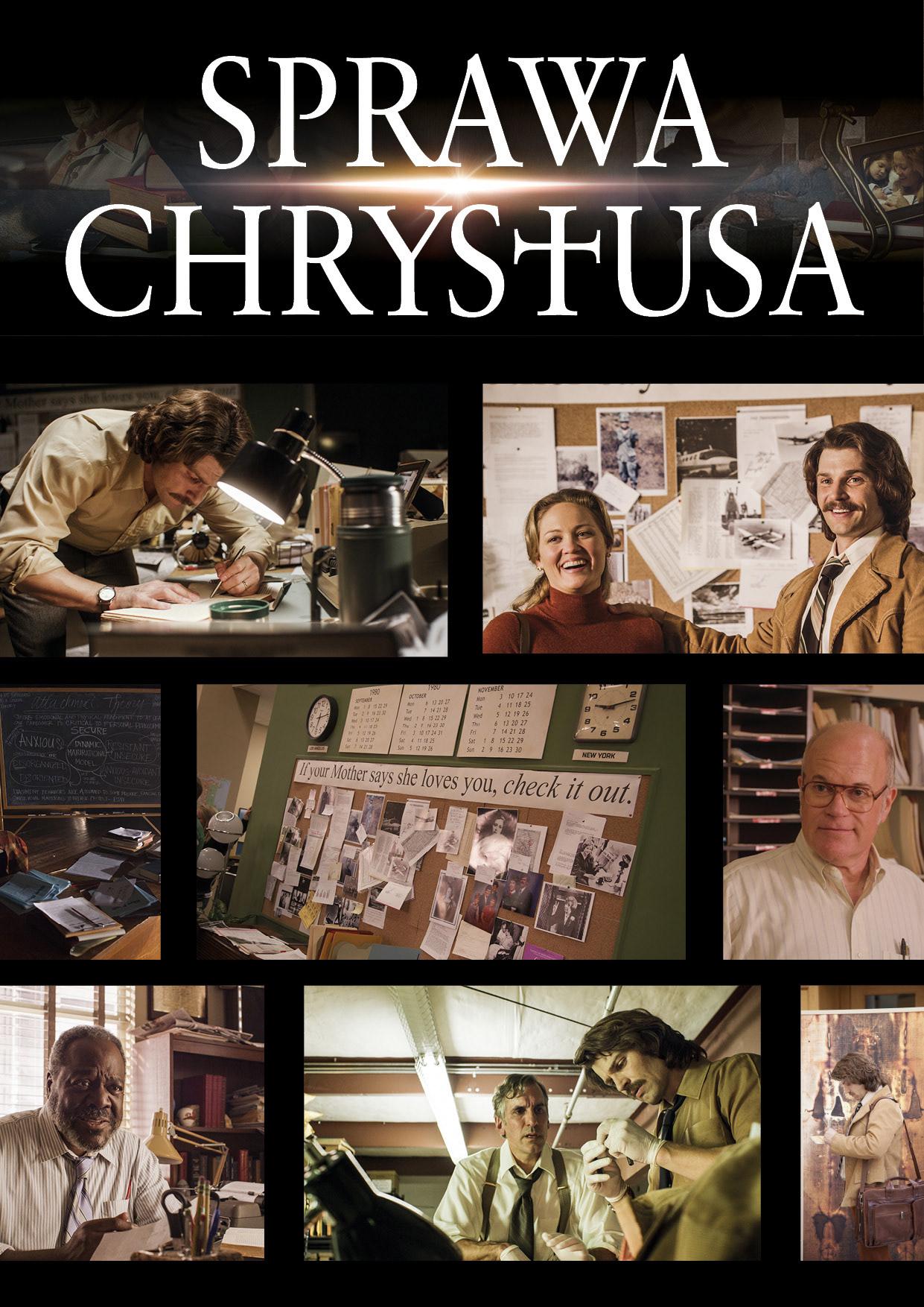 sprawa-chrystusa