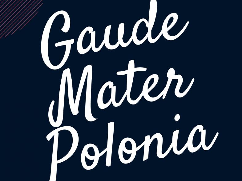 gaude-mater-polonia