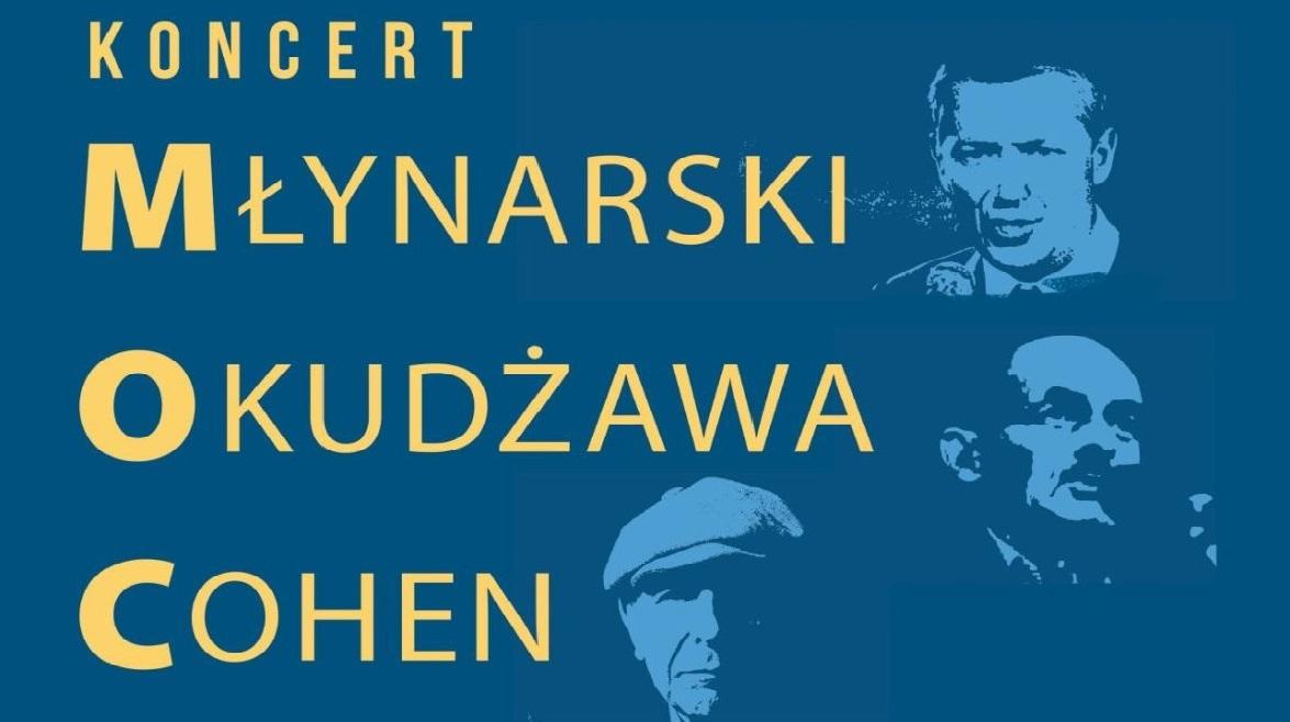 Koncert-MOC-slowa-i-muzyki-plakat – Kopia