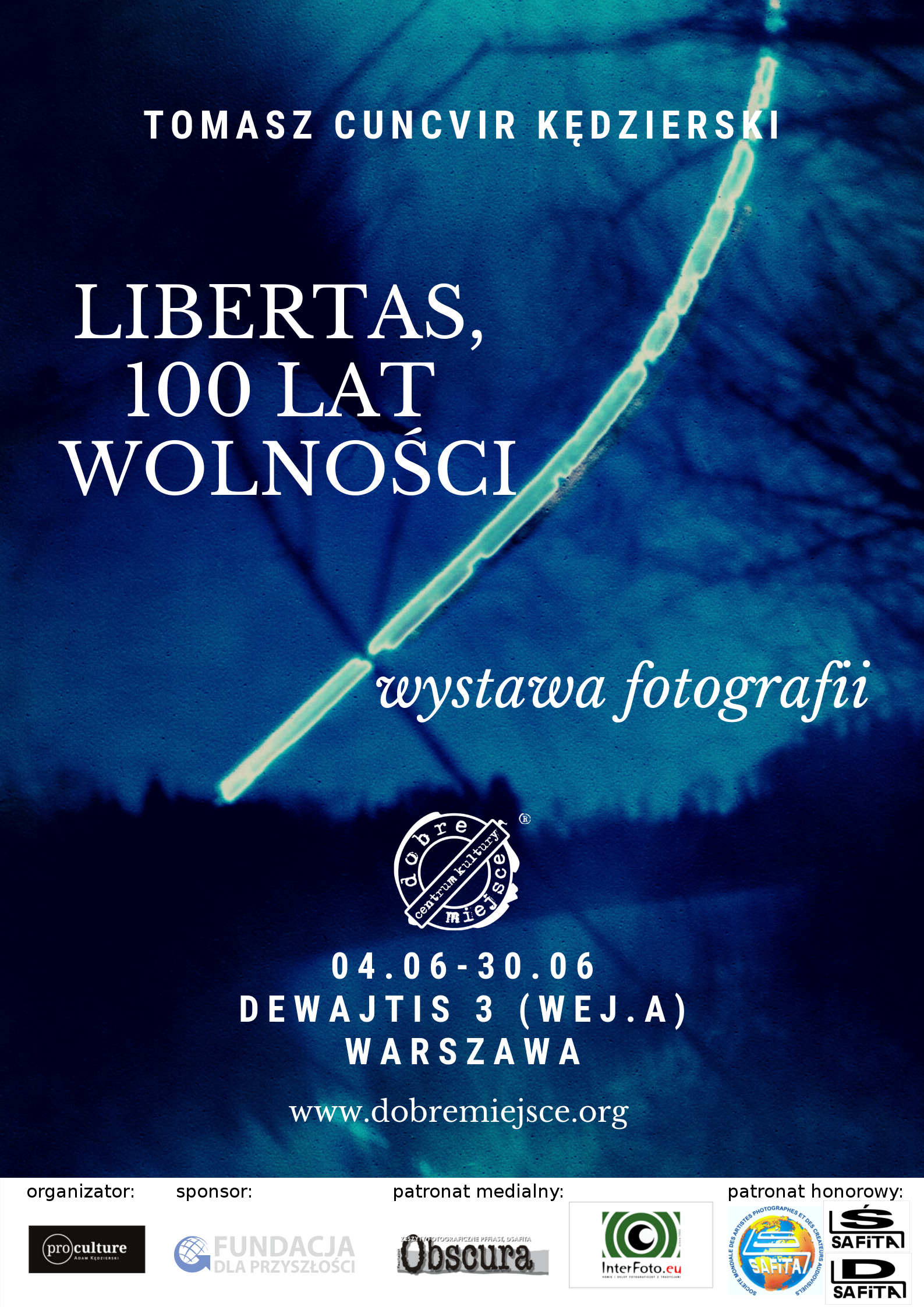 LibertasV4