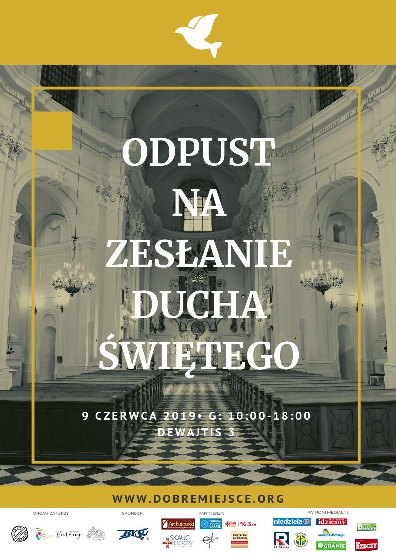 zielone-swiatki-2019-1