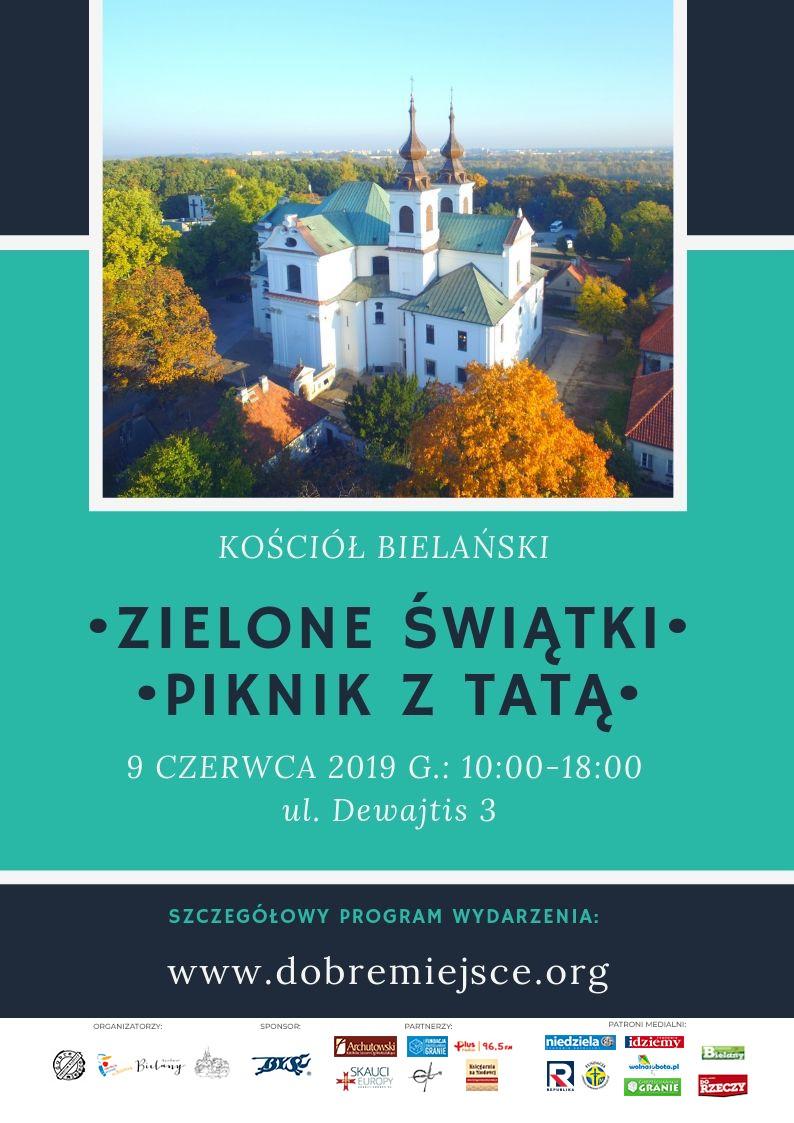 zielone-swiatki-2019-3