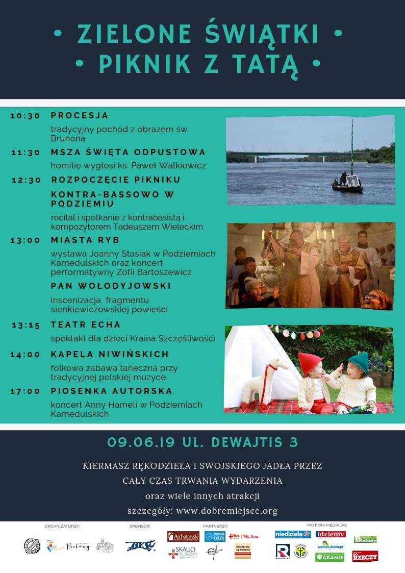 zielone-swiatki-2019-4