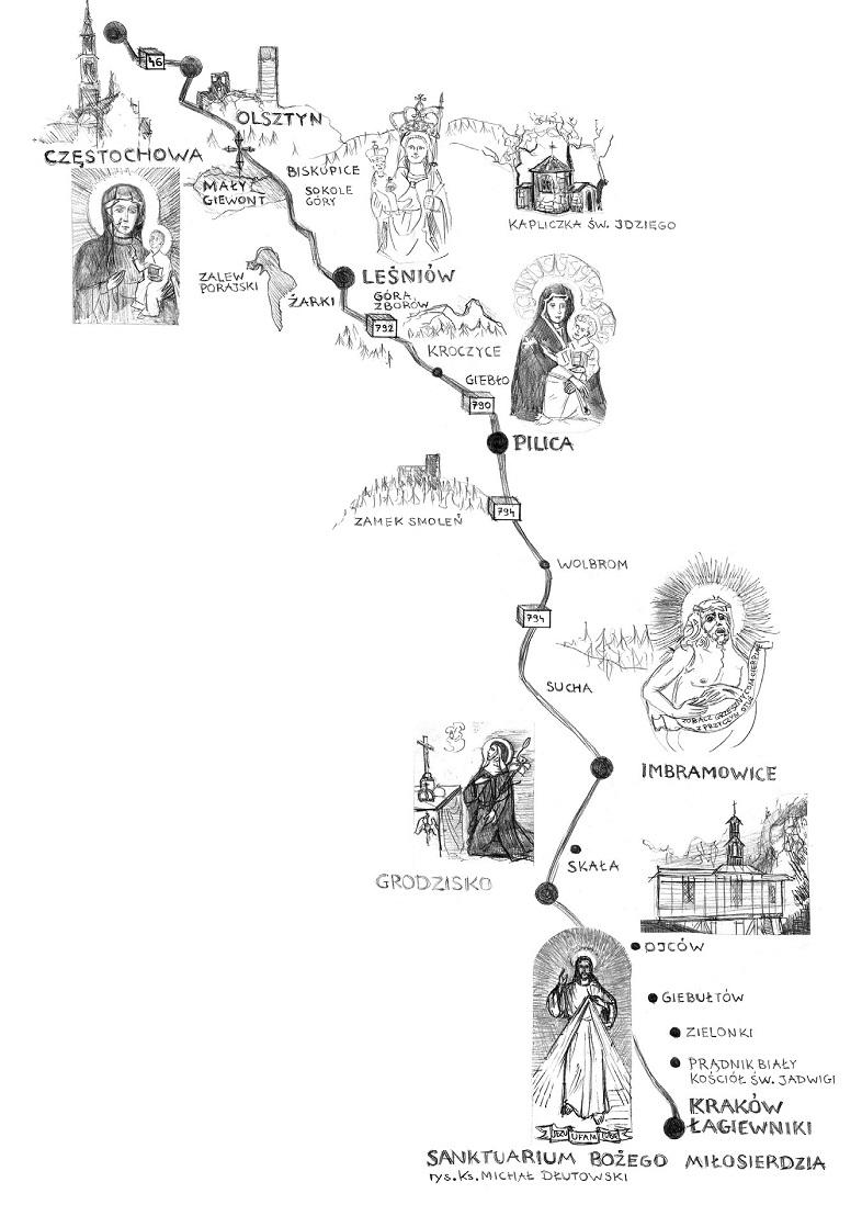 szlak-bozego-milosierdzia-6