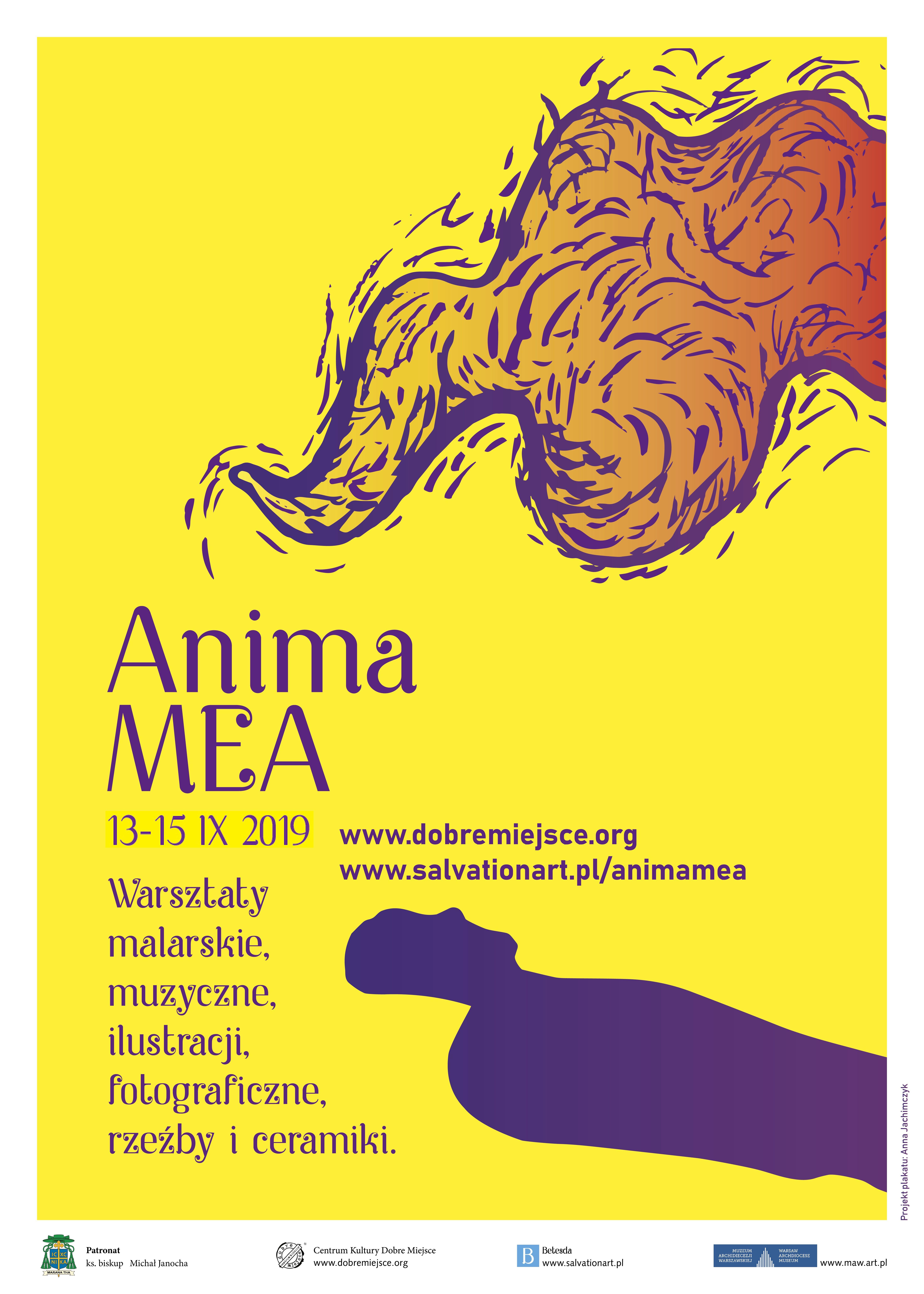 anima_mea_warsztaty