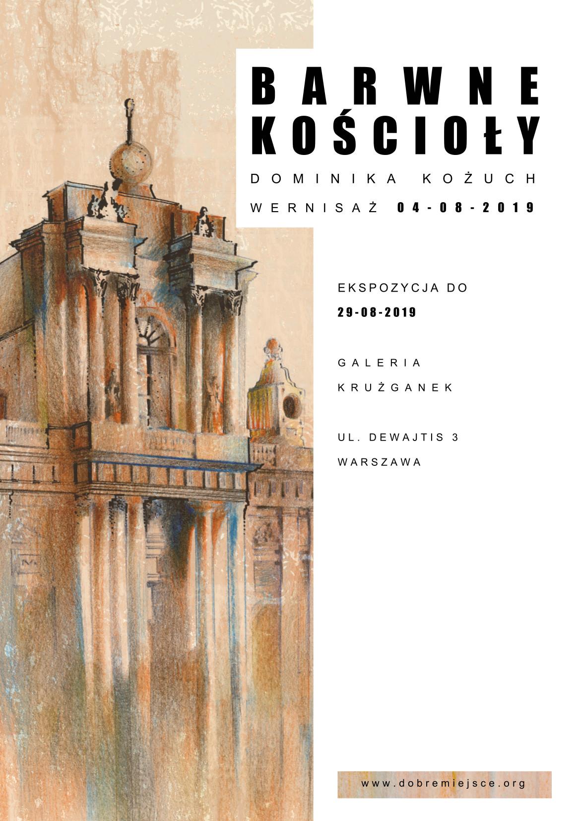 barwne-koscioly-dominika-kozuch-plakat_ver_1