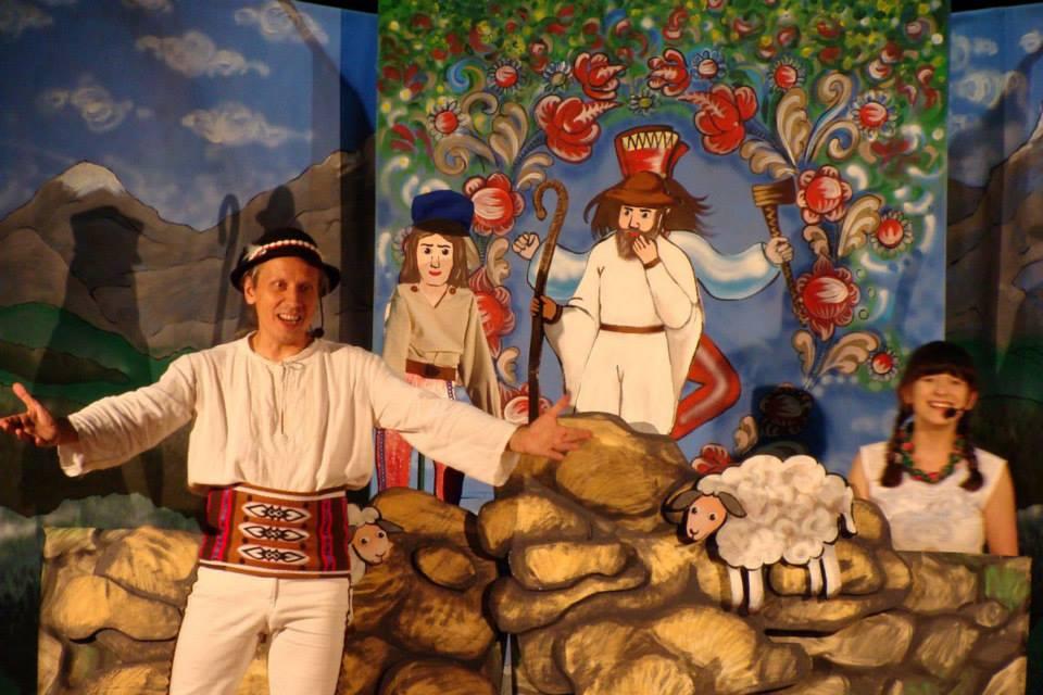 teatr_dobrego_serca_3