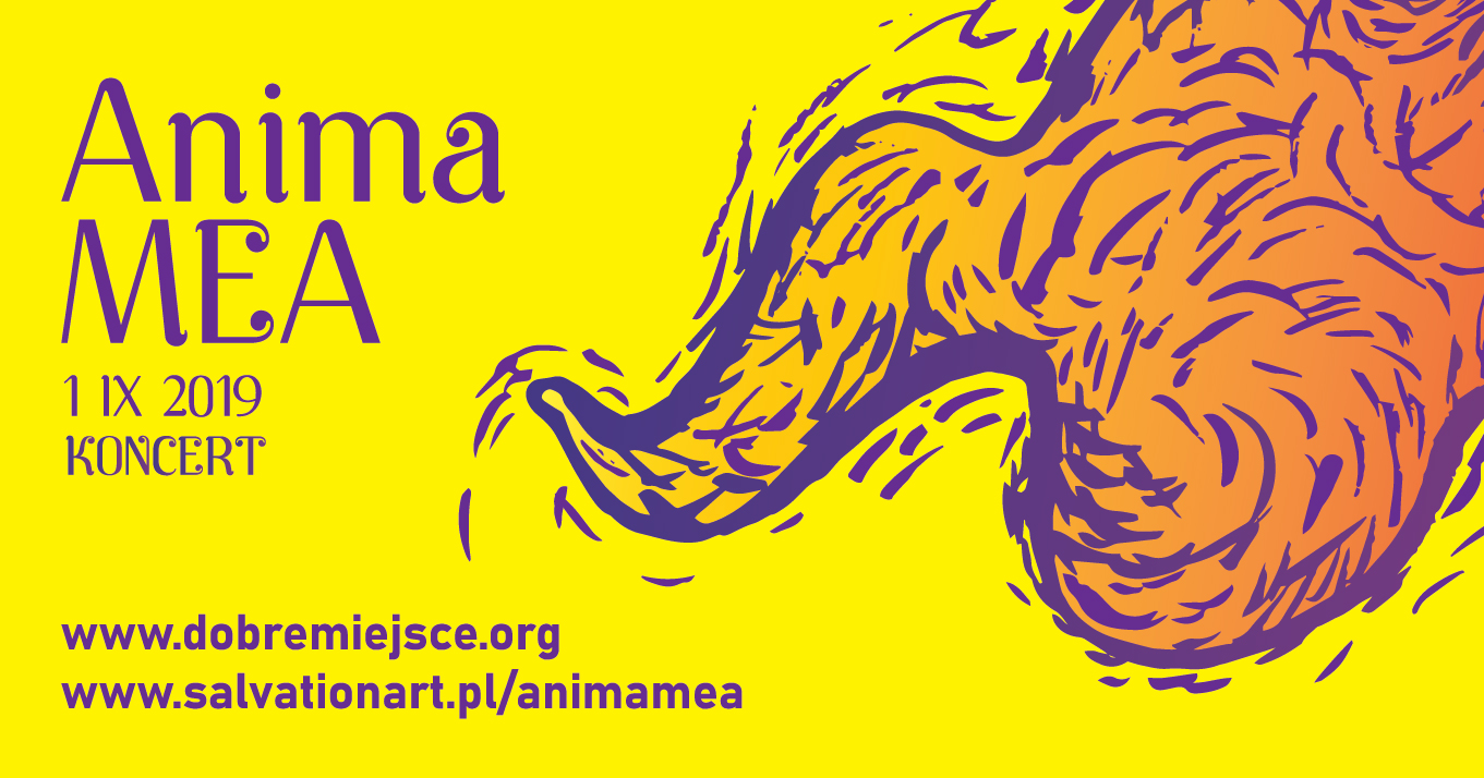 anima_mea_koncert