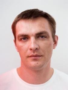 zbigniew_podgorski