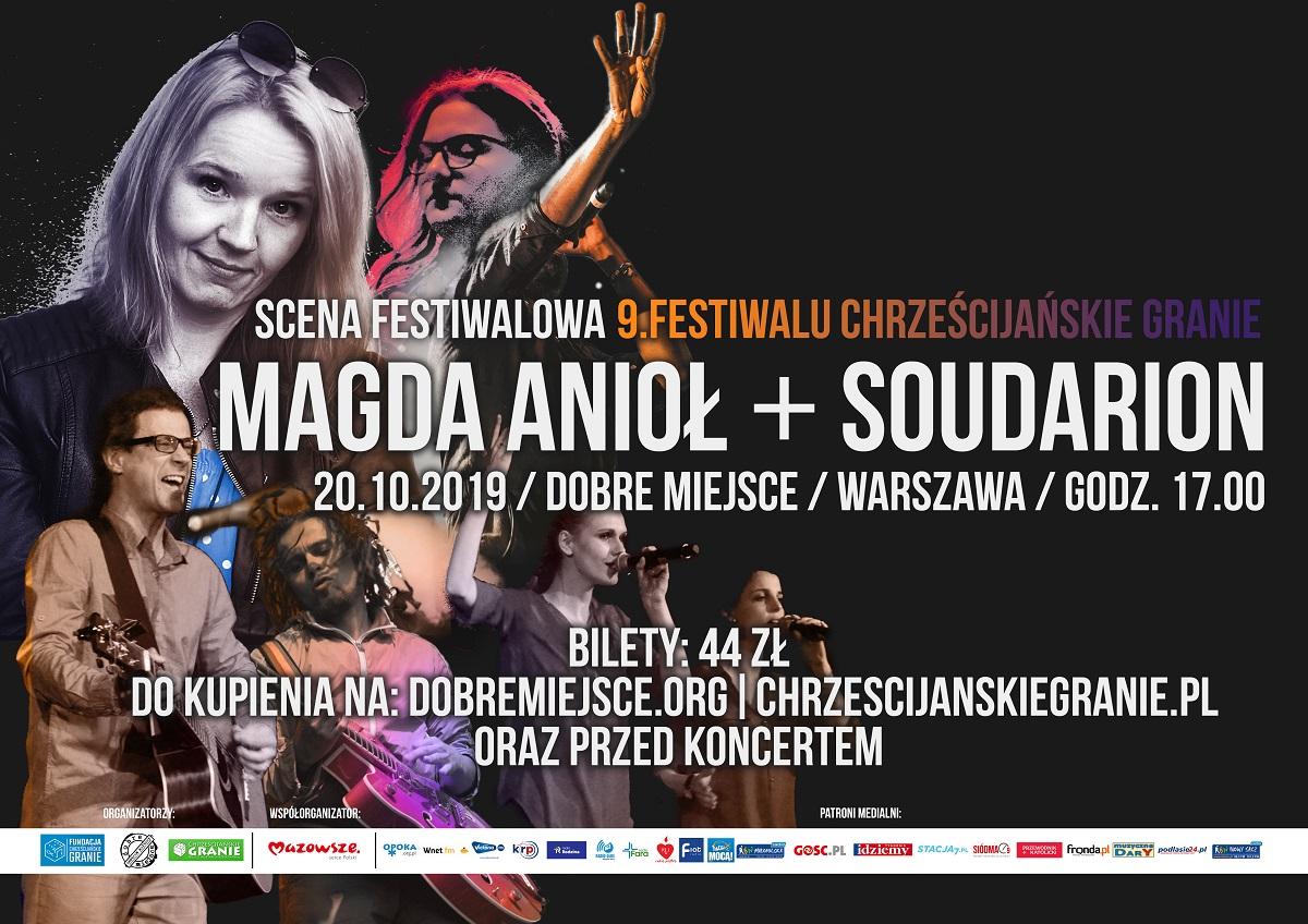 scena_festiwalowa_magda_aniol_soudarion