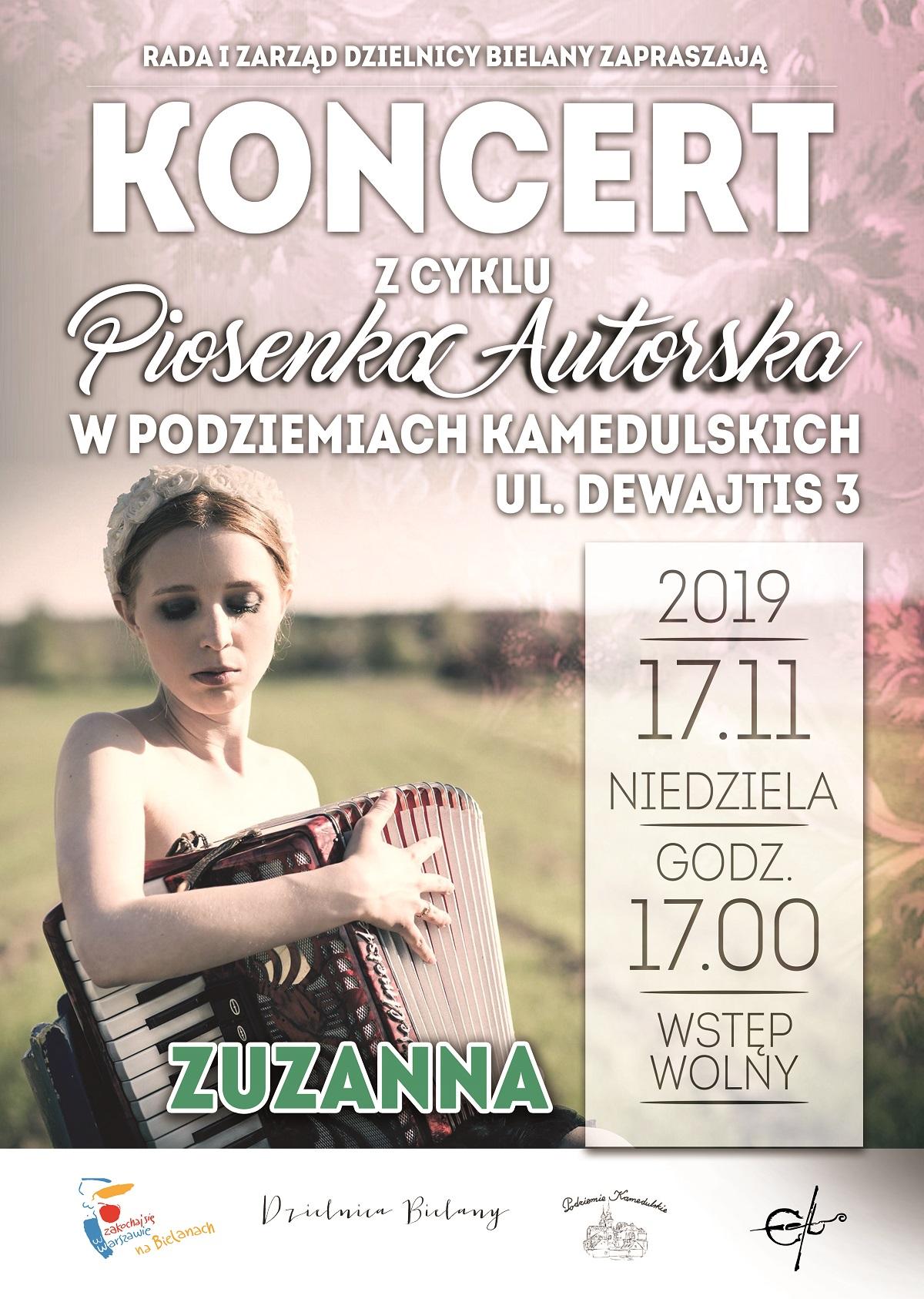 zuzanna_piosenka_autorska