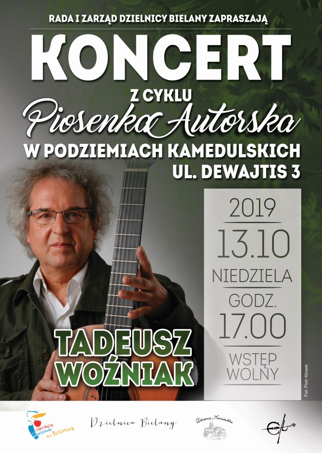 plakat_tadeusz_wozniak
