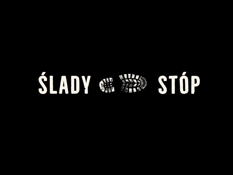 slady_stop