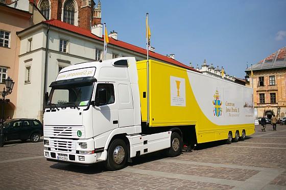 mobilne-muzeum