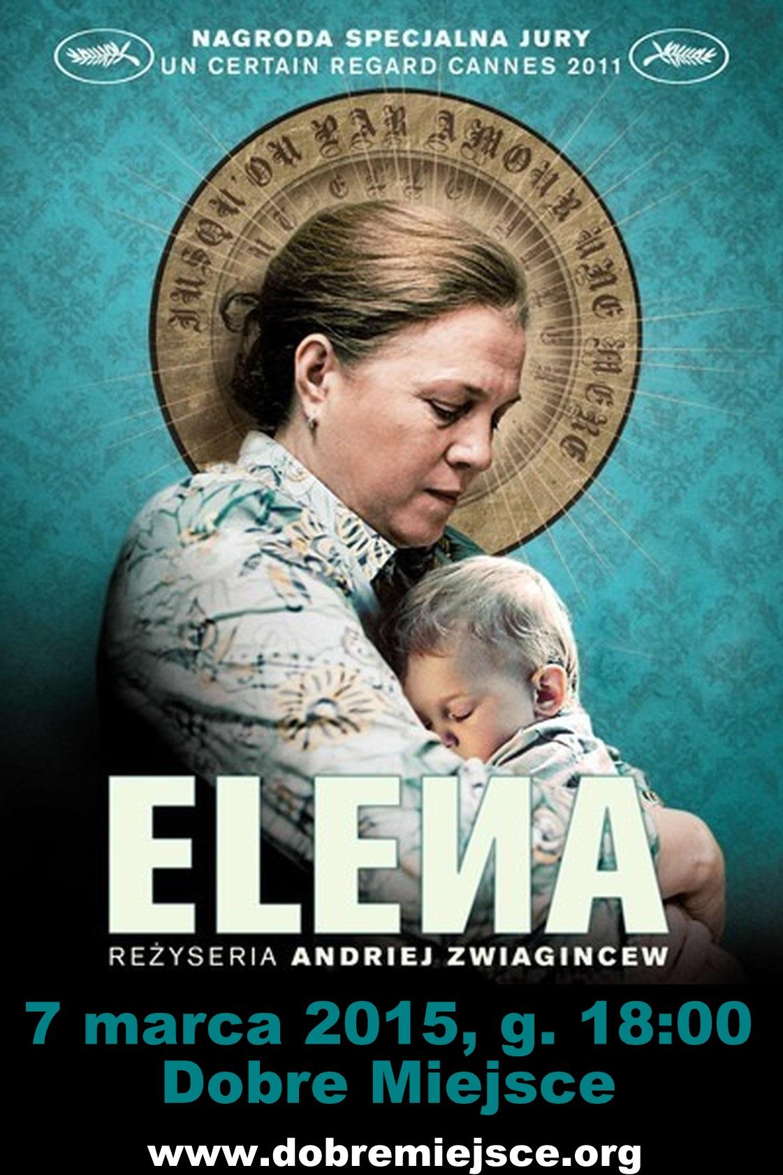 elena_plakat