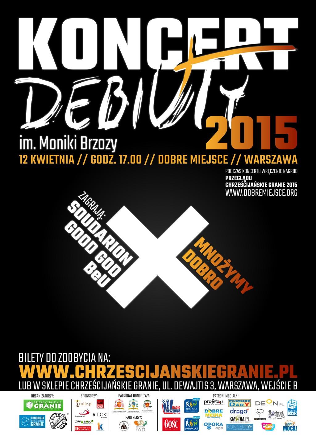 debiuty_2015_logo_ostateczna