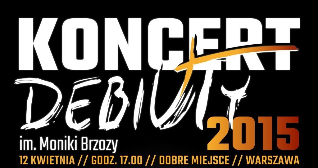 Debiuty_2015_logo_ostatecznabaner