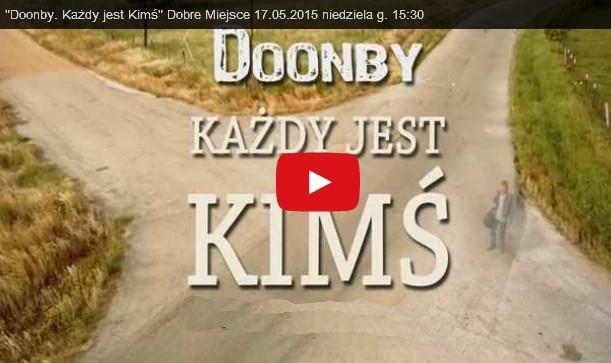 spot_doonby