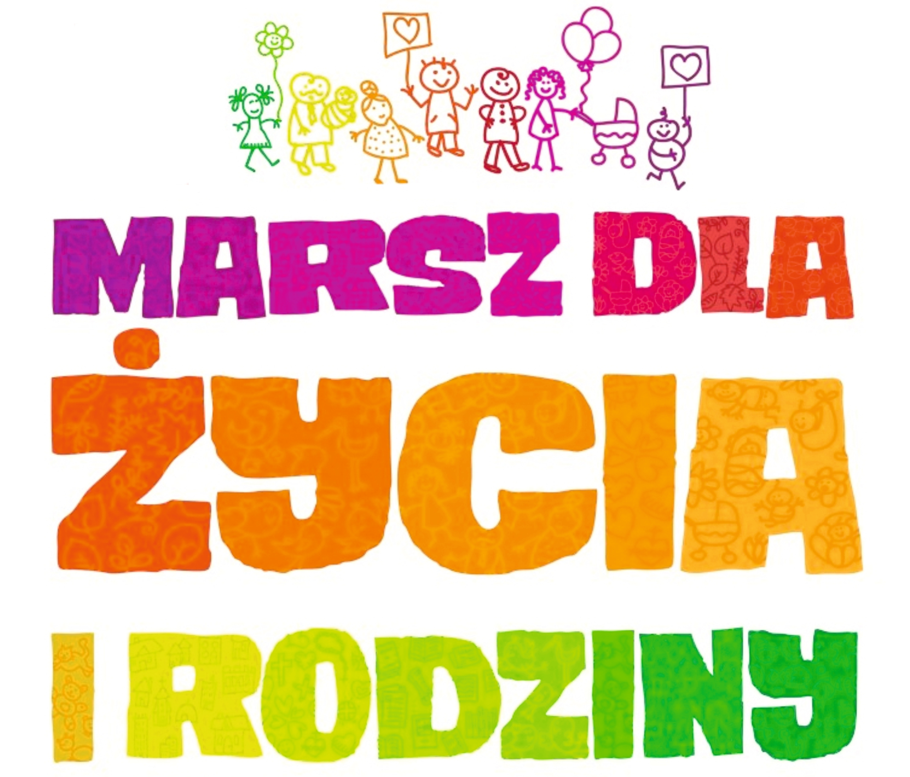 Marsz-dla-Życia-i-Rodziny-Dobre_Miejsce