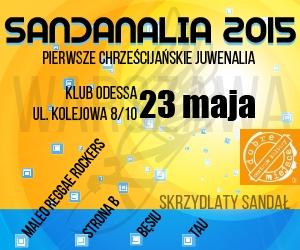 sandanalia_300