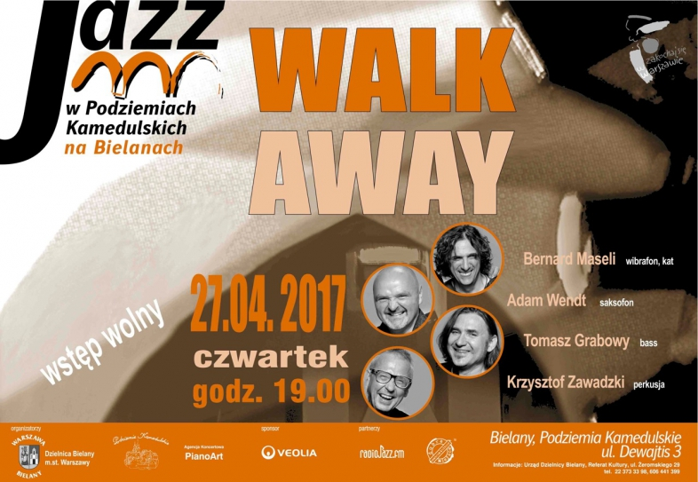 walk-away-plakat