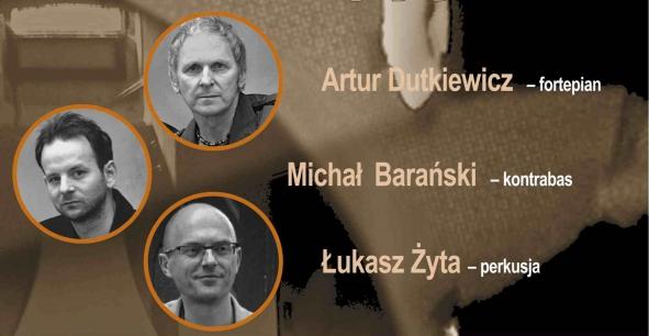 artur-dutkiewicz-trio-traveller-podziemia