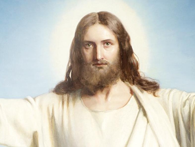 wszystko-o-jezusie-z-nazaretu-xs-okladka-do-skr