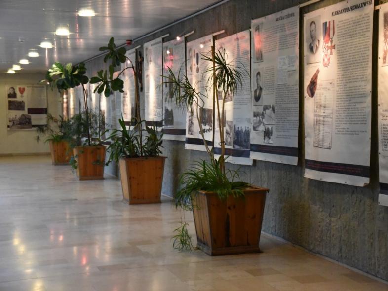 wystawa-ipn-bialystok
