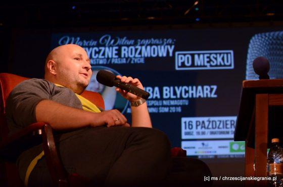 muzyczne_rozmowy_LIVE-fot-Mateusz-Stolarski