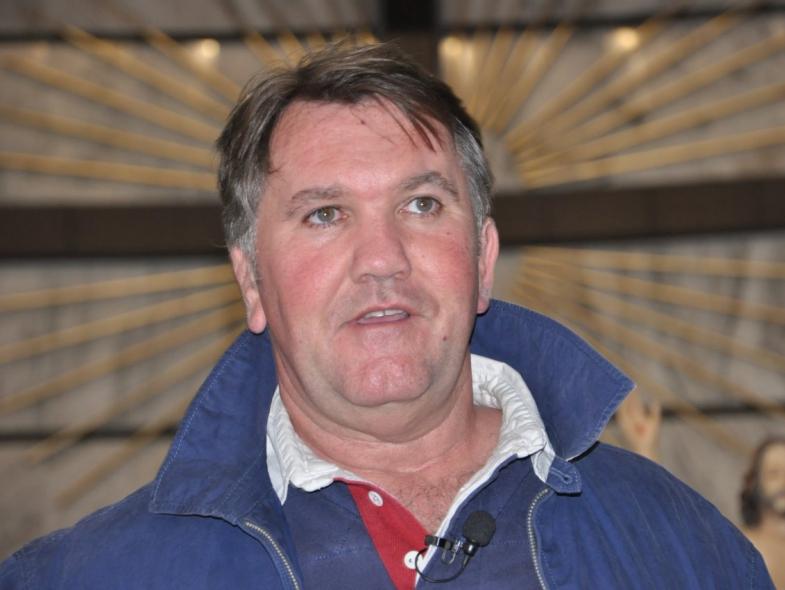 Tim-Guénard