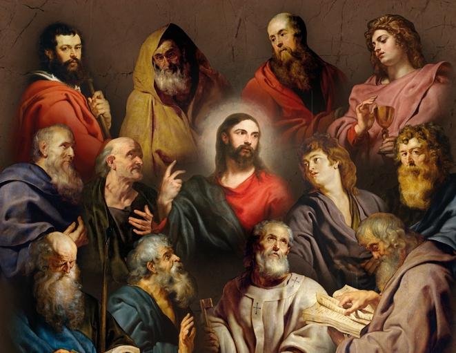 wszystko-o-apostolach-jezusa-chrystusa