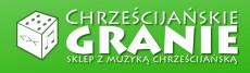 chrzescijanskie_granie