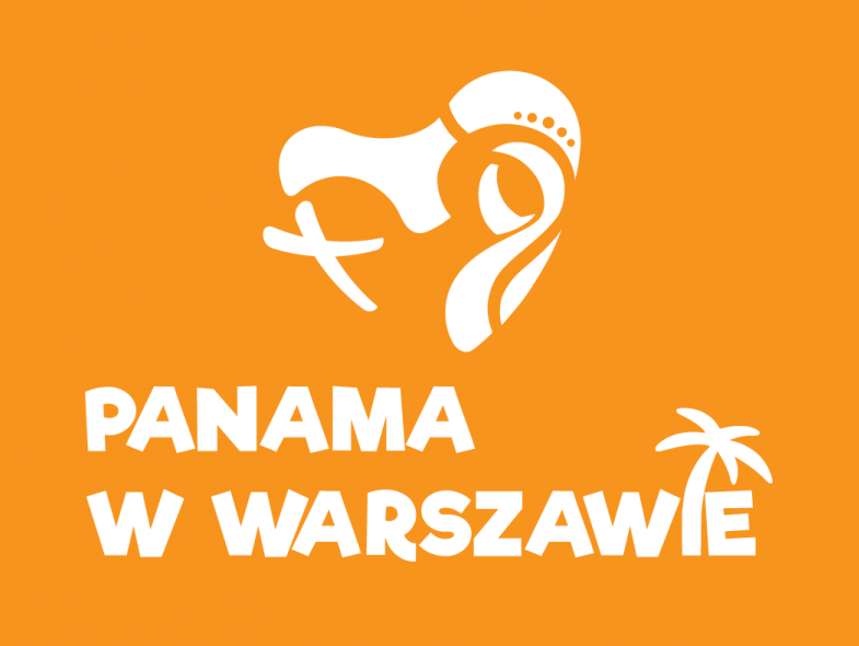 panama-w-warszawie