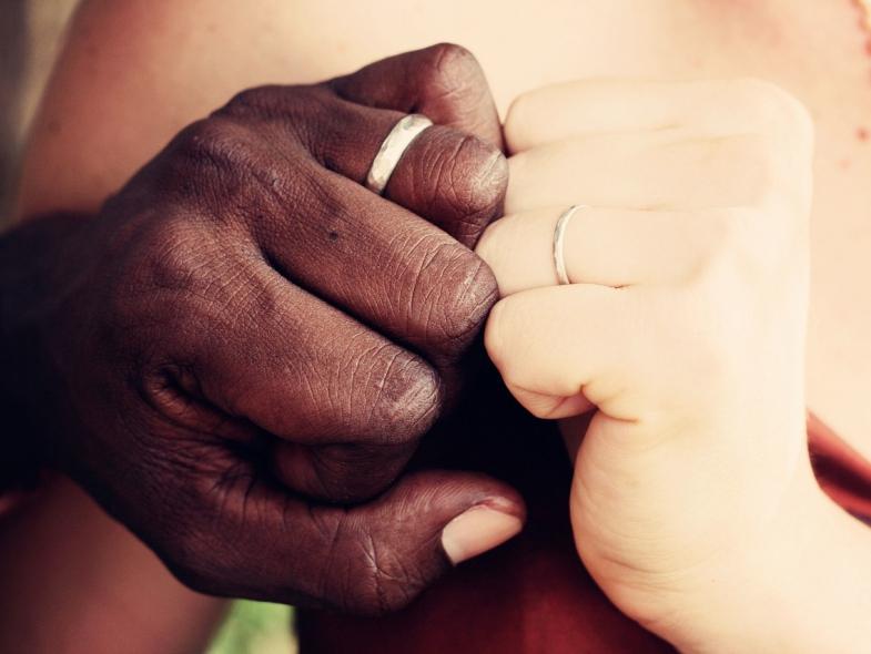 Wyzwania małżeńskie