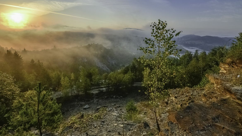 pokochaj-polski-krajobraz