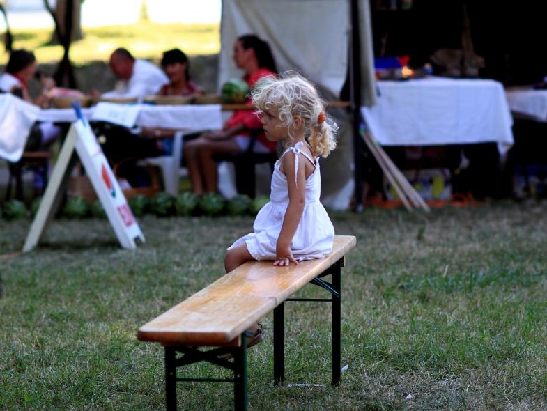 piknik-rodzinny